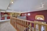 5648 Arrowhead Lakes Drive - Photo 35