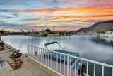 5648 Arrowhead Lakes Drive - Photo 4