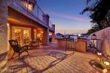 5648 Arrowhead Lakes Drive - Photo 61