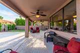 5939 Grandview Road - Photo 34