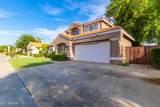 5939 Grandview Road - Photo 36