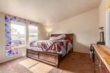 9431 Coralbell Avenue - Photo 10