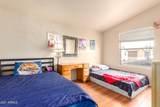 9431 Coralbell Avenue - Photo 15