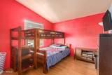 9431 Coralbell Avenue - Photo 16