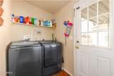 9431 Coralbell Avenue - Photo 19