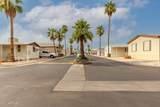 9431 Coralbell Avenue - Photo 23