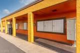 9431 Coralbell Avenue - Photo 30