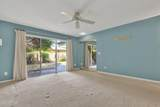 1036 Orangewood Avenue - Photo 13