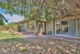 1036 Orangewood Avenue - Photo 32