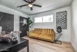 6901 Edgemont Avenue - Photo 9