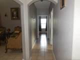8216 54TH Lane - Photo 32