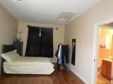 8216 54TH Lane - Photo 38