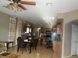 8216 54TH Lane - Photo 45