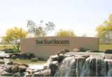 33011 Sonoran Trail - Photo 23