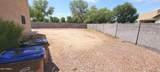 33011 Sonoran Trail - Photo 4