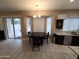 320 Stanley Place - Photo 13