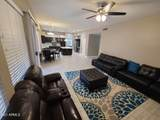 320 Stanley Place - Photo 15