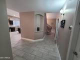 320 Stanley Place - Photo 17