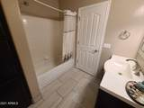 320 Stanley Place - Photo 19