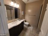 320 Stanley Place - Photo 20