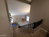 320 Stanley Place - Photo 21
