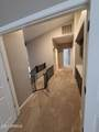 320 Stanley Place - Photo 23