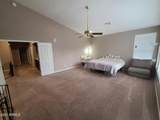320 Stanley Place - Photo 24
