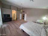 320 Stanley Place - Photo 25