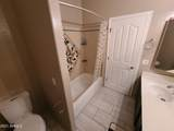 320 Stanley Place - Photo 36