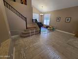 320 Stanley Place - Photo 5