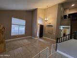 320 Stanley Place - Photo 6