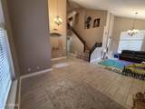 320 Stanley Place - Photo 7