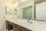 22816 Hilton Avenue - Photo 21