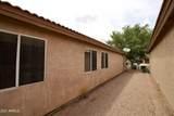 2703 Campo Bello Drive - Photo 40