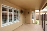 4428 Glenhaven Drive - Photo 31