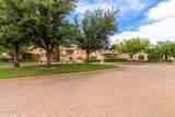 2682 Pinyon Village Drive - Photo 24