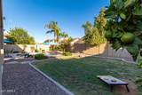 3445 Grand Canyon Drive - Photo 47