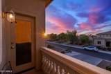 3445 Grand Canyon Drive - Photo 53