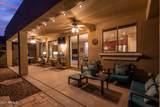 3445 Grand Canyon Drive - Photo 58