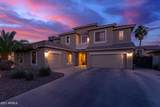 3445 Grand Canyon Drive - Photo 6