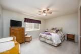 1801 Lexington Drive - Photo 20