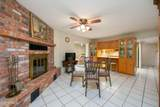 1801 Lexington Drive - Photo 9