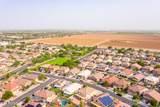 15758 Ventura Street - Photo 66