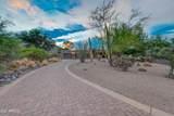 2027 Smoketree Drive - Photo 2