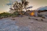 2027 Smoketree Drive - Photo 4