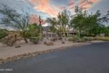 2027 Smoketree Drive - Photo 5