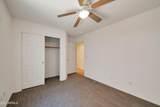 21659 Durango Street - Photo 15