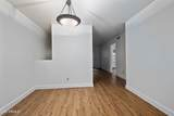 5950 78TH Street - Photo 8