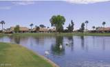 26422 Jardin Drive - Photo 40