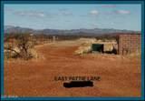 TBD Pattie Lane - Photo 5